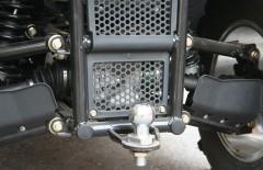 Квадроцикл Stels ATV 500GT