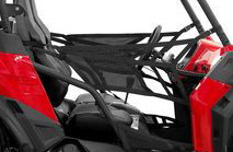 Квадроцикл CFMOTO CF800-Z8 EFI, сетки безопасности