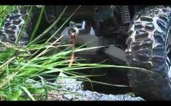Видео CFMOTO CF800-X8 EFI