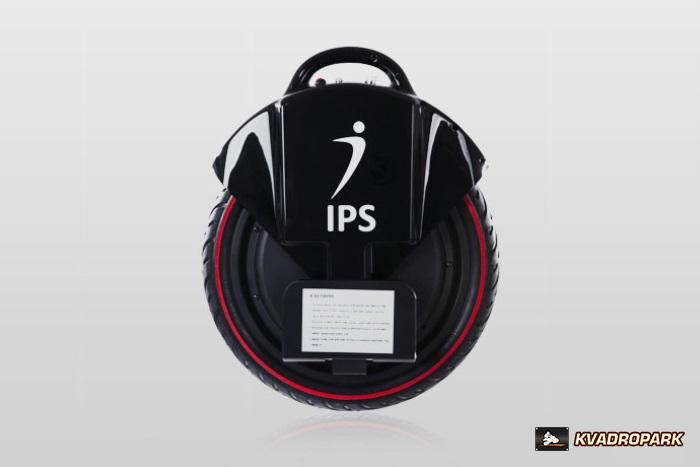 ips_1