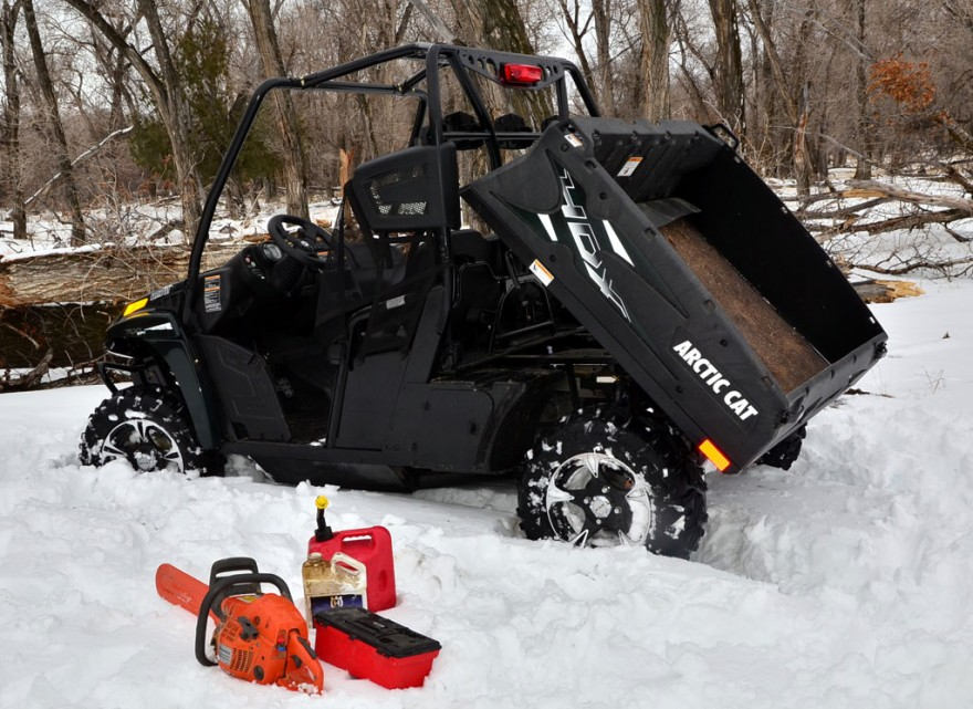 2014-Arctic-Cat-Prowler-700-HDX-Limited-Dump-Bed