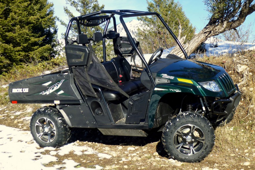 2014-Arctic-Cat-Prowler-700-HDX-Limited-Profile-Right1