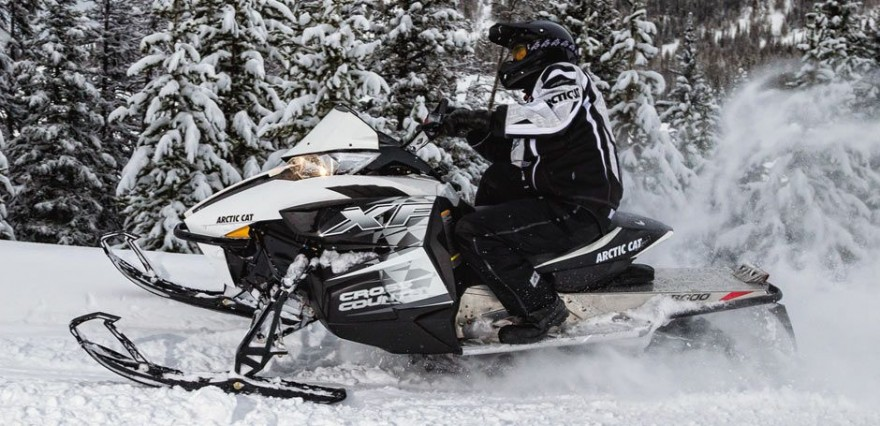 2014_Arctic_Cat_XF_8000_Cross_Country_SNO_PRO_1158067