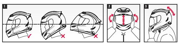 Шлем-для-квадроцикла.-2