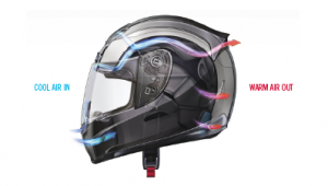 Шлем-для-квадроцикла.