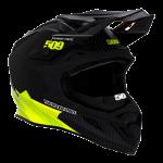 Шлем для квадроцикла – как выбрать