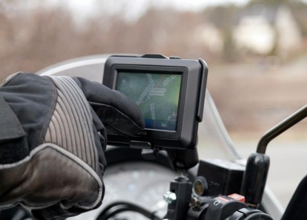 Навигатор-для-квадроцикла.-Обзор-моделей-3 (1)