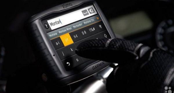 Навигатор-для-квадроцикла.-Обзор-моделей-600x320