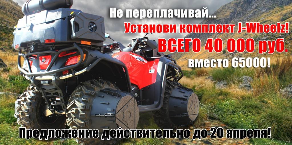 5031_gc