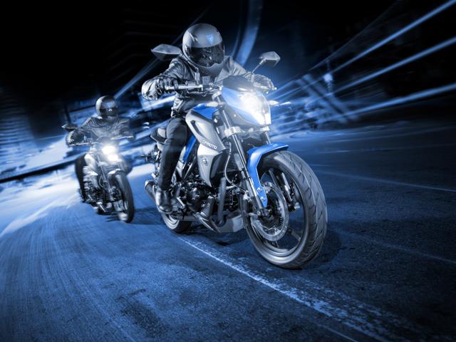 2014-07-21 Cf Moto BCN