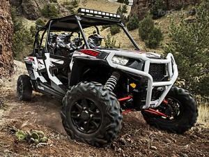 polaris-rzr-xp-4-100-9_600x0w