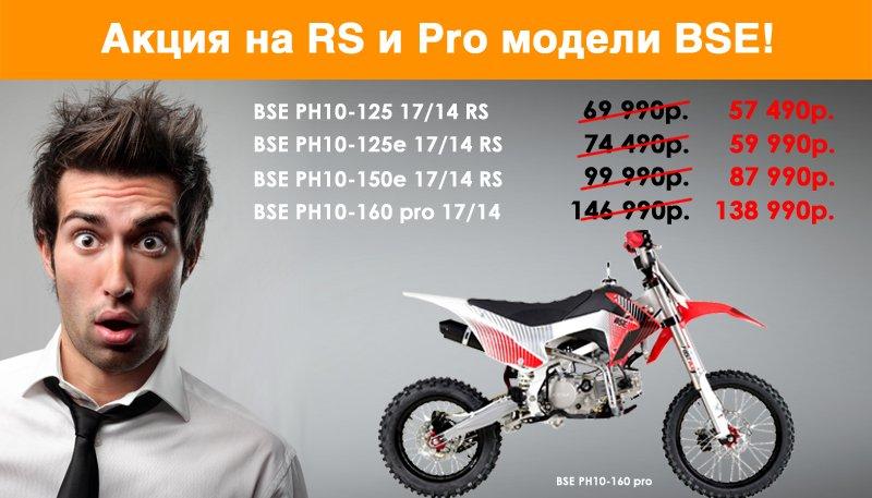 80171b5fcc4bf88600ec0ee456bd2656