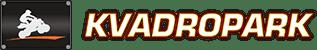 kvadropark-logo-header
