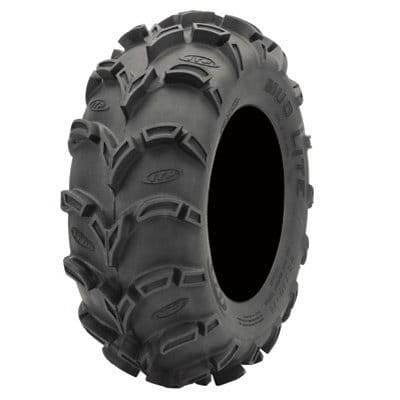 Шина для квадроцикла ITP Mud Lite XL 28x12-12 56A350