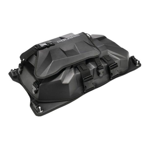 Сумка / K-PRO-FIT LARGE SHOVEL BAG 2882822