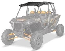 Крыша RZR4 / K-ROOF POLY RZN4 2879937