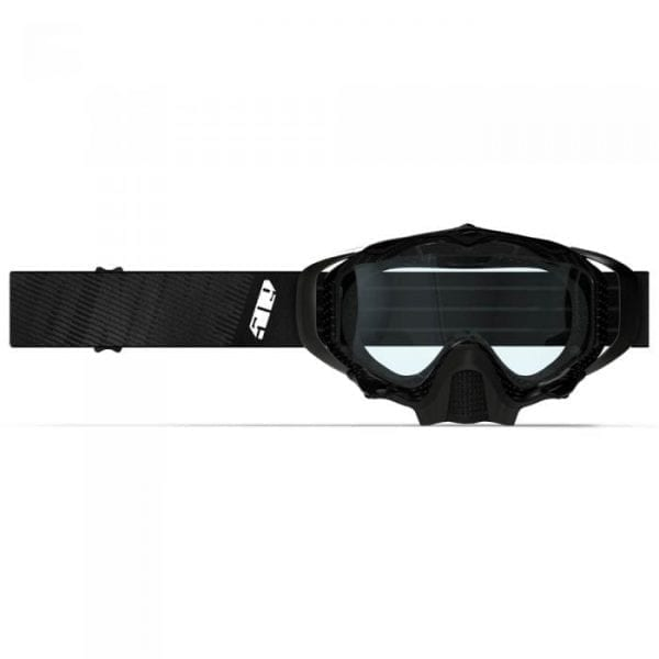 509 Очки  Sinister X5, взрослые (Carbon Fiber) Photochromatic