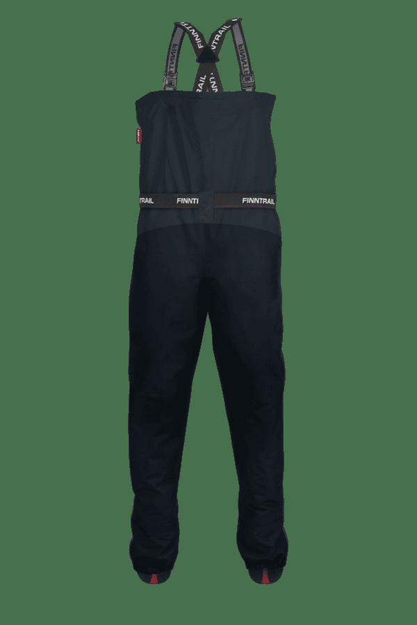 Finntrail Вейдерсы  Enduro 1525 Graphite