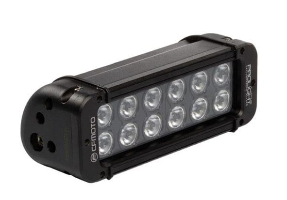 Светодиодная оптика/фара PROLIGHT PX12CF