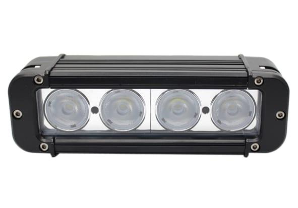 Светодиодная оптика ATVSTAR2-1R40