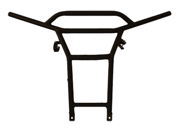 CFMoto Задний кенгурин  для квадроцикла  Z8 EFI/EPS