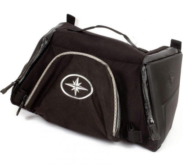 Сумка / KIT-L&R UNDERSEAT BAG 2879087