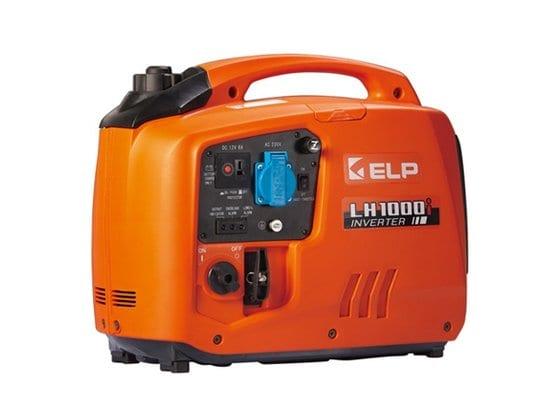 генератор (оранжевый) LH1000-ORANGE