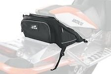 6639-047 СУМКА НА ТУНЕЛЬ Arctic Cat 2012-2013 F XF M Tunnel Seat Pack Bag 800 1100 HCR HC Turbo