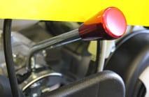 Квадроцикл CFMOTO Z8 в продаже с 25 октября!!!