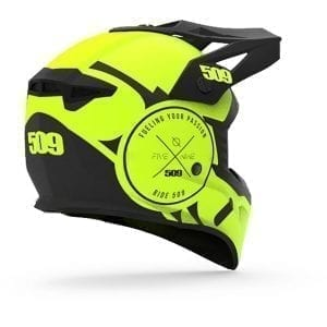 509  Шлем  Tactical Hi-Vis