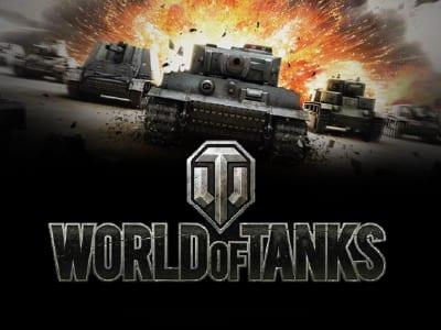 Победители «World of Tanks» уехали с турнира на CFMOTO