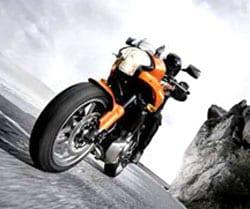 Как купить б/у мотоцикл? Основные советы