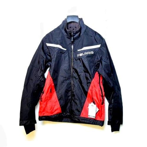 Куртка/JKT X-OVER RED L 286500606
