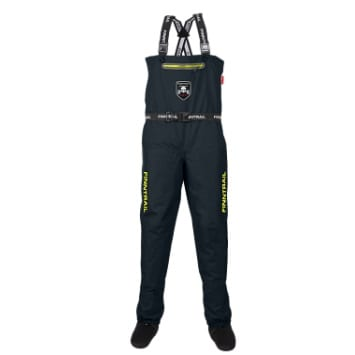 Finntrail Вейдерсы  Enduro 1525 Graphite (S)
