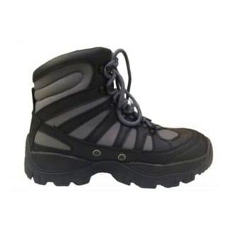 Motoraive Ботинки для вейдерсов  (41) 4030141