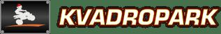 kvadropark-logo-header_2