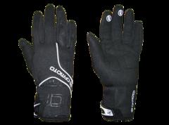 CFMOTO перчатки неопреновые