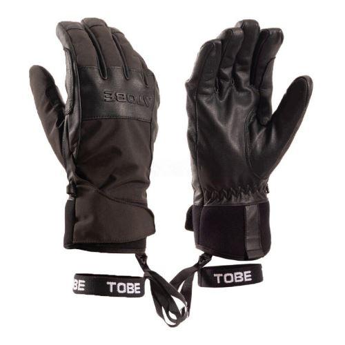 Перчатки Tobe Capto Undercuff V2