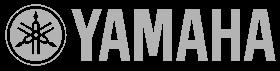 y_logo_gray