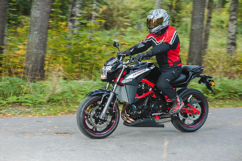 Чем отличается мопед от мотоцикла?