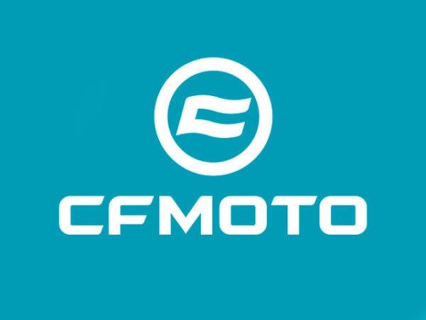 Повышение цен на технику CFMOTO и 3-й год гарантии в подарок!