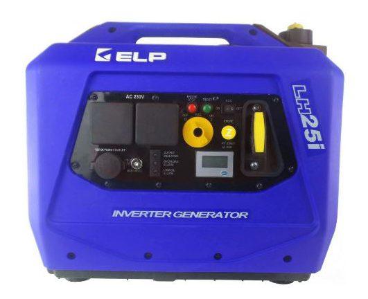 Лучшие бензогенераторы: какой инверторный генератор выбрать